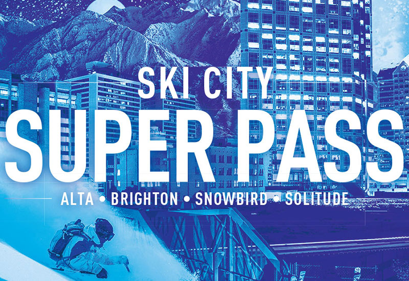 BOOK EARLY FOR 2018/2019 SKI